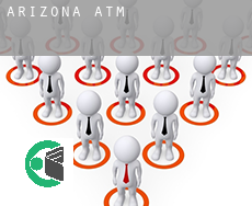 Arizona  atms