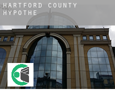 Hartford County  Hypothek