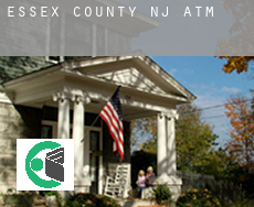 Essex County  atms